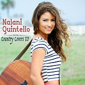 Country Covers - EP de Nalani Quintello