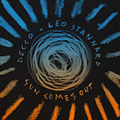 Sun Comes Out by Leo Stannard