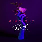 Midnight by Room8