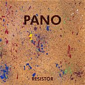 Resistor by P:ano