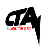 All About the Music by CTA (California Transit Authority)