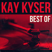 Best of by Kay Kyser