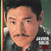 Te Amaré Toda la Vida de Javier Solis