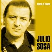 Mano a Mano by Julio Sosa