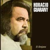 El Orejano de Horacio Guarany