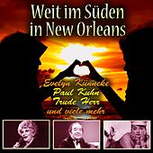 Weit im Süden in New Orleans by Various Artists