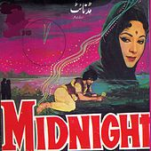 Midnight by Various Artists