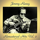 Remastered Hits Vol. 2 (All Tracks Remastered) von Various Artists