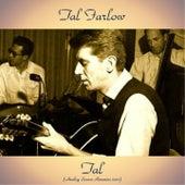 Tal (Analog Source Remaster 2017) de Tal Farlow