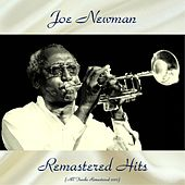 Remastered Hits (All Tracks Remastered 2017) by Joe Newman