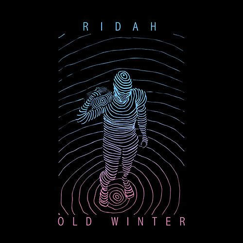 Old Winter by Mob Figaz (West Coast)
