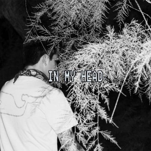 In My Head by JJ