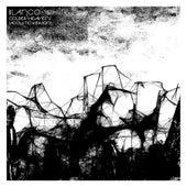 Colder Heavens (Acoustic Version) de Blanco White