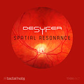 Spatial Resonance by Desyfer