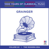 Grainger by Various Artists