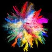 Hiras Remixes, Pt. 2 by Various Artists