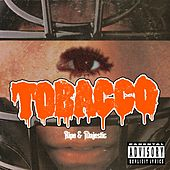 Ripe & Majestic (Instrumental Rarities & Unreleased Beats) de TOBACCO