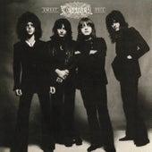 Sweet Evil (Bonus Track) by Rick Derringer