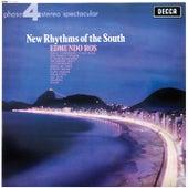 New Rhythms Of The South by Edmundo Ros