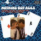 Nothing But Aces by Edmundo Ros Orchestra