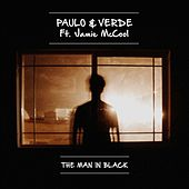The Man In Black von Various Artists
