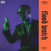 Flood Watch van Juicy J