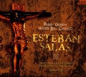 Salas: Passio Domini Nostri Jesu Christi de Various Artists