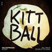 Bloom (Incl. Remix by Return of the Jaded) de Nils Hoffmann