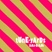 Bird-Brains de tUnE-yArDs