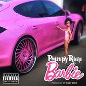 Barbie von Philthy Rich