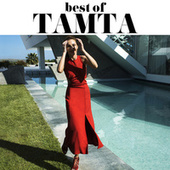 Tamta Best Of von Various Artists