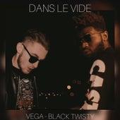 Dans le vide von Vega