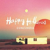 Concordia by Happy Hollows