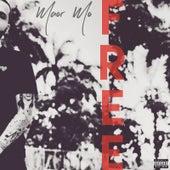 Free by Maor Mo