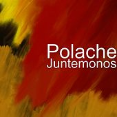 Juntemonos by Polache