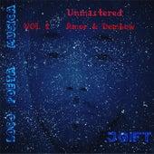 Loco Poeta Musica Unmastered, Vol. 1: Amor & Dembow by Jgift