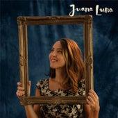 Juana Luna van Juana Luna