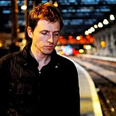 My Word What a Mess - Single by Alex Cornish
