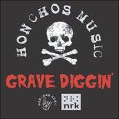 Honchos Music - Grave Diggin von Various Artists
