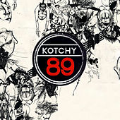 89 by Kotchy