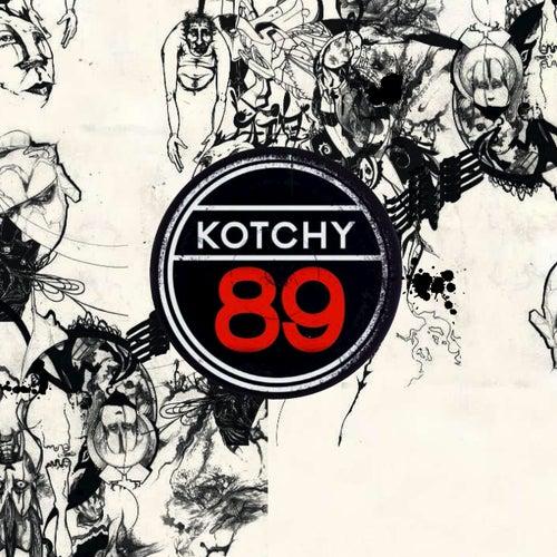 89 by Kotchy