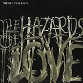 Hazards Of Love de The Decemberists