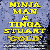 Gold de Ninjaman