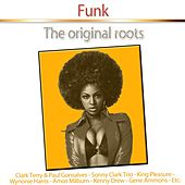 Funk (The Original Roots) by Various Artists