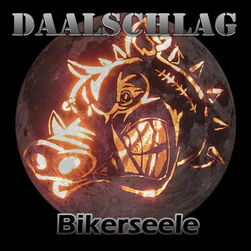Bikerseele by Daalschlag