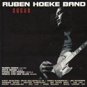 Sugar de Ruben Hoeke Band