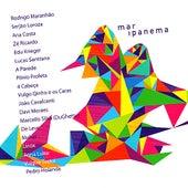 Mar Ipanema de Various Artists