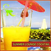 Summer Lounge Cocktail by Various Artists