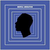 Mental Liberation by Oddisee