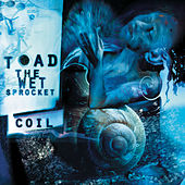 Coil de Toad the Wet Sprocket